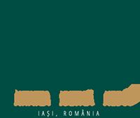 Unitatea Bioetica UNESCO